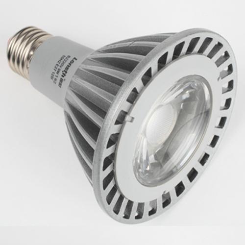 LED PAR燈泡