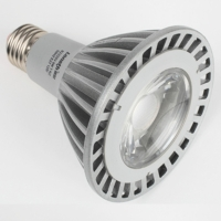 Cens.com LED PAR30 LANXI ELECTRIC LIGHT SOURCE CO., LTD.