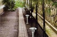 Cens.com Stainless-steel Garden Light NINGBO KANGHUI LAMPS CO., LTD.