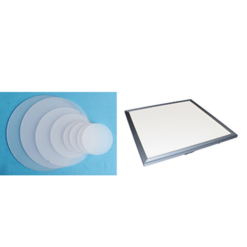 Optical Diffuser Plate