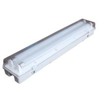 Cens.com Three Anti-light CIXI CITY TIANHONG LIGHTING ELECTRIC CO., LTD.