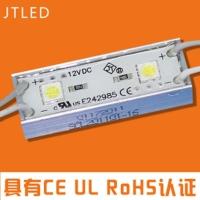 Waterproof LED Module (5050 SMD)
