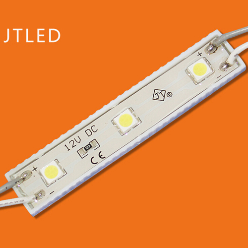 LED防水模組