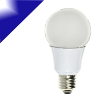 Cens.com LED Bulbs LEDUX LIGHTING