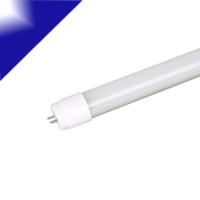 Cens.com LED Tubes LEDUX LIGHTING