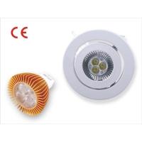 Cens.com LED Bulbs NINGBO HENGPENG INTERNATIONAL TRADING CO., LTD.