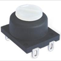 Cens.com LED Point Light Source NINGBO HENGPENG INTERNATIONAL TRADING CO., LTD.