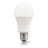 Cens.com LED Bulb ANHUI AZURE OPTOELECTRONIC CO., LTD.
