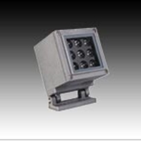 Cens.com Flood Light Changzhou Green Lighting Manufacturer Co., Ltd.