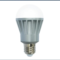 Cens.com LED Bulbs FUZHOU GUANZHOU ELECTRONIC CO., LTD.