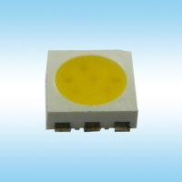 Cens.com SMD LED FENGHUA JINYUAN ELECTRONIC CO., LTD.