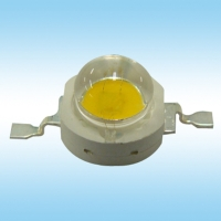 Cens.com High Power LED FENGHUA JINYUAN ELECTRONIC CO., LTD.