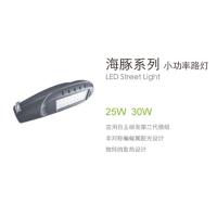 Cens.com LED Streetlight CECEP LATTICELIGHTING CO., LTD.