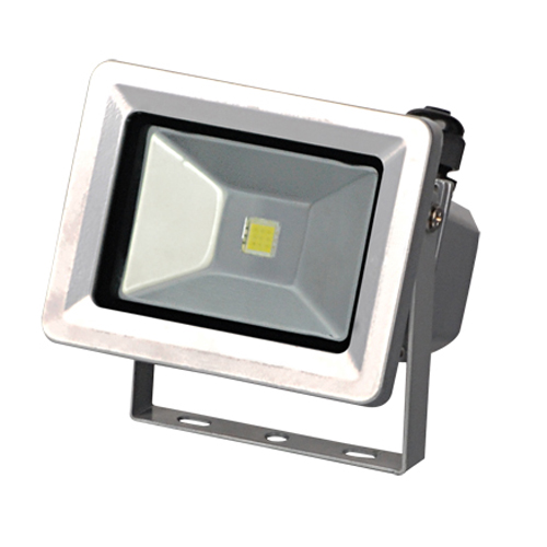 Solo Flood Light