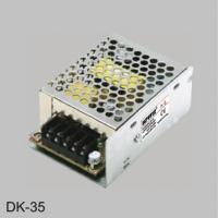 DK Series
