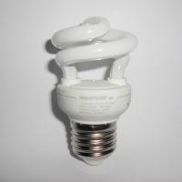Cens.com Energy Saving Lamp 福州盛科電器有限公司