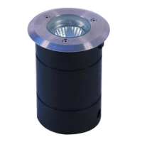 Cens.com Outdoor Lighting FUZHOU SEKURO ELECTRICAL APPLIANCE COMPANY LIMITED