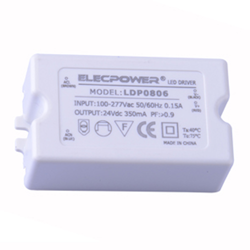 Indoor Series LED Power Supply