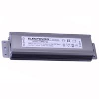 Waterproof Series LED Power Supply