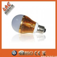 Cens.com LED Bulbs LAC OPTO ELECTRONICS CO., LTD.