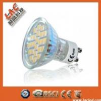 MR16 LED Bulbs