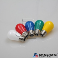 Cens.com LED Bulbs JIAXING BINGSHENG LIGHTING APPLIANCE CO., LTD.