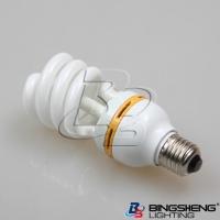 Cens.com Energy-Saving Lamps JIAXING BINGSHENG LIGHTING APPLIANCE CO., LTD.