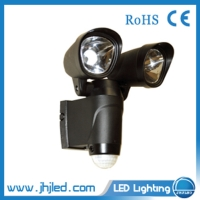 Cens.com LED Sensor Spotlight HANGZHOU FOREVER TECHNOLOGY CO., LTD.