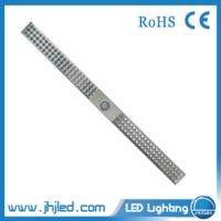 Cens.com LED Garage Light HANGZHOU FOREVER TECHNOLOGY CO., LTD.