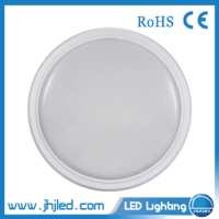 Cens.com LED Ceiling Light HANGZHOU FOREVER TECHNOLOGY CO., LTD.