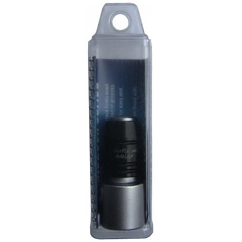 "1/2""x10mm SurFix AutoLock Socket Coupler"