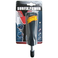 Cens.com SurFix Power Screwdriver SAVCO CORPORATION