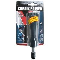 SurFix Power Screwdriver