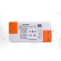 LED标准型驱动器