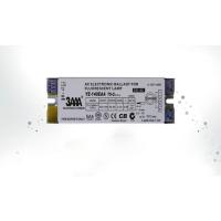 Cens.com Electronic Ballasts SHENZHEN CITY HENGYAO LIGHTING TECHNOLOGY CO., LTD.
