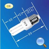 Cens.com Electronic Energy-saving Lamp Hangzhou Tiger Electron & Electric Co., Ltd.