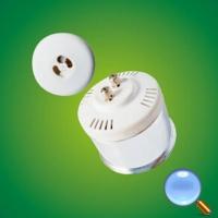 Cens.com Light Source Hangzhou Tiger Electron & Electric Co., Ltd.