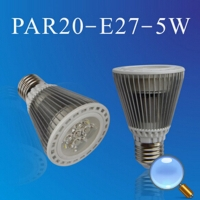 Cens.com LED Spotlight Hangzhou Tiger Electron & Electric Co., Ltd.