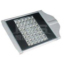 Cens.com LED Road Light ZHONGSHAN GUZHEN TOWN KES LIGHTING FACTORY