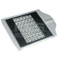 LED Road Light