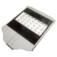 Cens.com Streetlights ZHONGSHAN LIANGHUASHENG LIGHTING TECHNOLOGY CO., LTD.