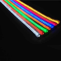 Cens.com LED Crystal Jacket Flexible Neon LIYU GROUP (SHANGHAI) CO., LTD.
