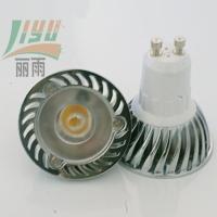 Cens.com LED Light Cup (3W) LIYU GROUP (SHANGHAI) CO., LTD.