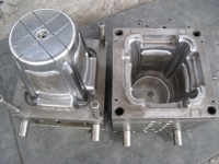 Cens.com Plastic Mold PERFECT JOIN CO., LTD.