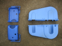 Cens.com Plastic Parts PERFECT JOIN CO., LTD.