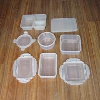 Cens.com Plastic Parts 義真股份有限公司