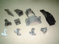 Cens.com Casting Parts PERFECT JOIN CO., LTD.