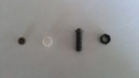 Cens.com Screw KIN LUN PRECISION LTD.