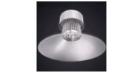 LED Industry lamp