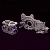 Cens.com Die Casting mold LODIO ENTERPRISE CO., LTD.